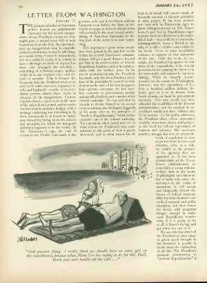 January 26, 1957 P. 84