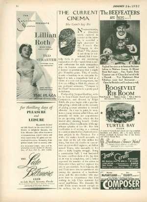 January 26, 1957 P. 94