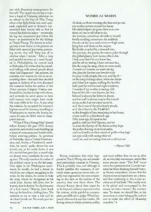 June 3, 2002 P. 94