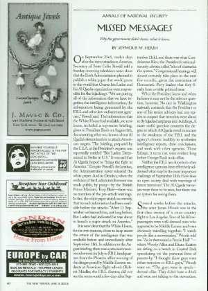 June 3, 2002 P. 40