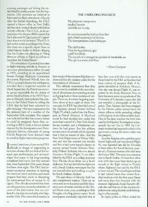 June 3, 2002 P. 44