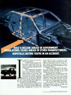 May 11, 1992 P. 27