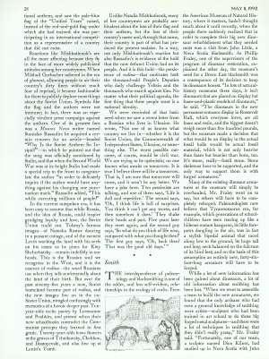 May 11, 1992 P. 28