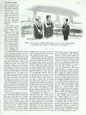 May 11, 1992 P. 30