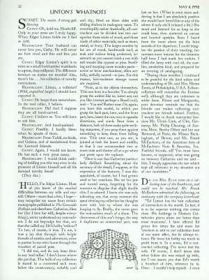 May 11, 1992 P. 32