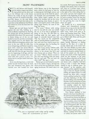 May 11, 1992 P. 34
