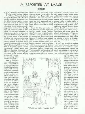 May 11, 1992 P. 41