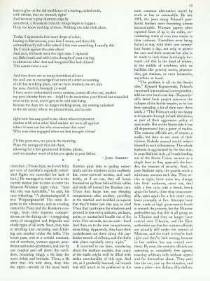 May 11, 1992 P. 42