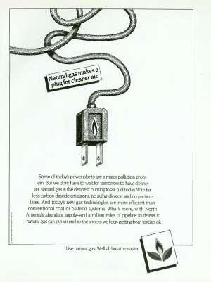 May 11, 1992 P. 60