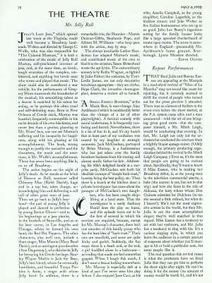 May 11, 1992 P. 78