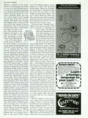 May 11, 1992 P. 80