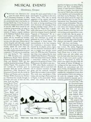May 11, 1992 P. 85