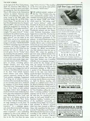 May 11, 1992 P. 88
