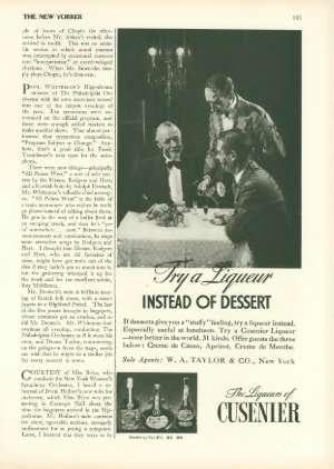 December 12, 1936 P. 102