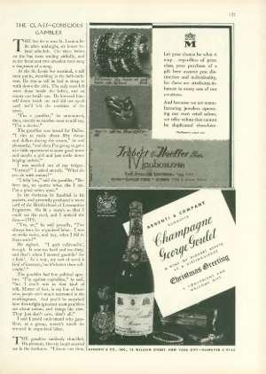 December 12, 1936 P. 137
