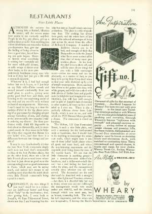 December 12, 1936 P. 140