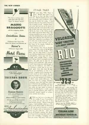 December 12, 1936 P. 143