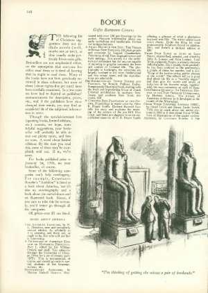 December 12, 1936 P. 148