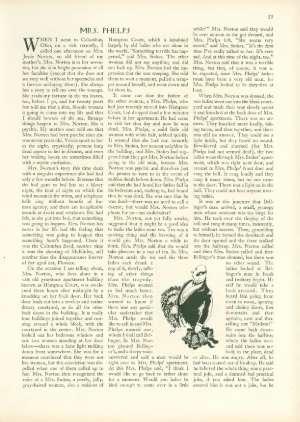 December 12, 1936 P. 39