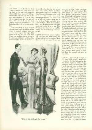 December 12, 1936 P. 41