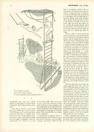 December 12, 1936 P. 43