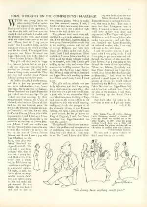 December 12, 1936 P. 51