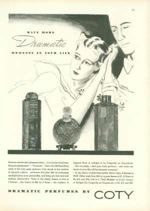 December 12, 1936 P. 52