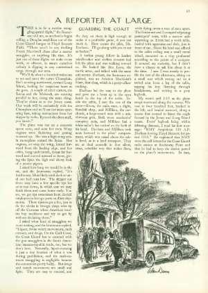 December 12, 1936 P. 65