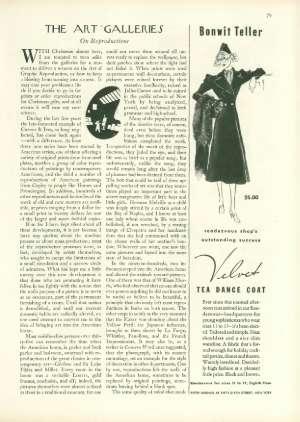 December 12, 1936 P. 79