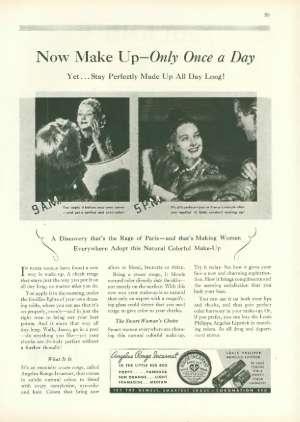 December 12, 1936 P. 88