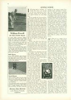 December 12, 1936 P. 94