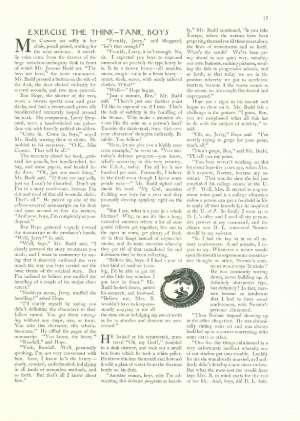 June 7, 1941 P. 15
