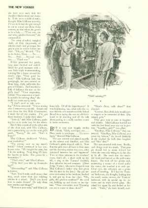 June 7, 1941 P. 18