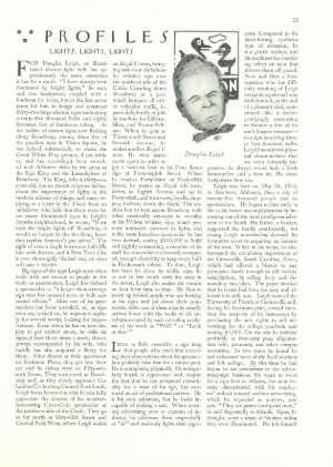 June 7, 1941 P. 23