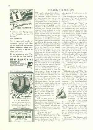 June 7, 1941 P. 38