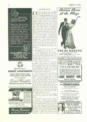 June 7, 1941 P. 56