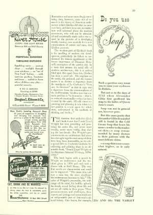 June 7, 1941 P. 58