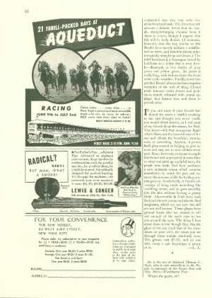 June 7, 1941 P. 63
