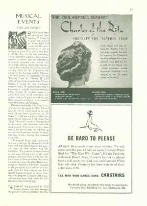 June 7, 1941 P. 67
