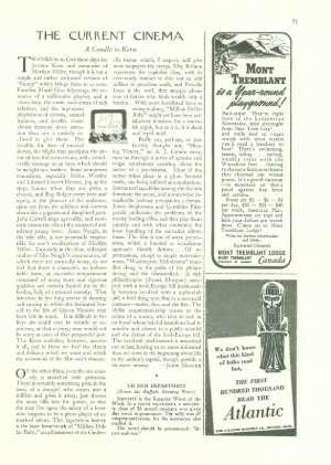 June 7, 1941 P. 71