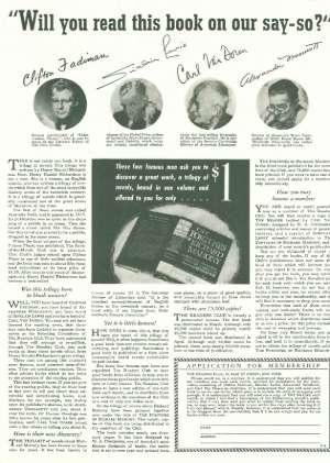 June 7, 1941 P. 74