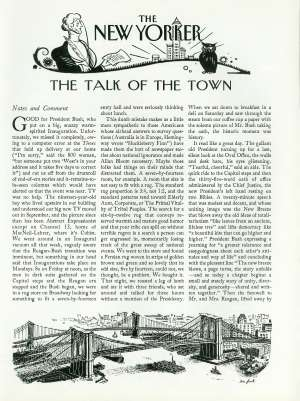 February 6, 1989 P. 23