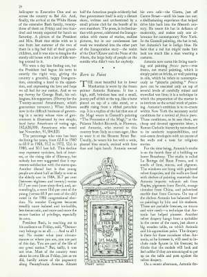 February 6, 1989 P. 24