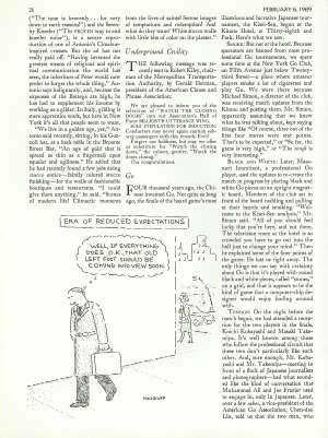 February 6, 1989 P. 26