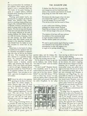 February 6, 1989 P. 30