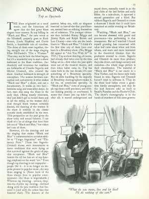 February 6, 1989 P. 73