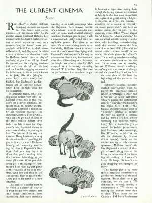 February 6, 1989 P. 94