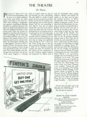 February 6, 1989 P. 97