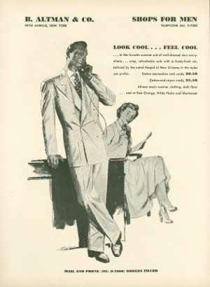 June 25, 1949 P. 15
