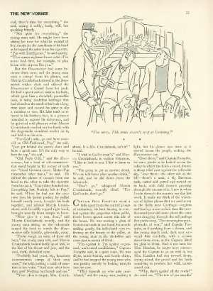 June 25, 1949 P. 20
